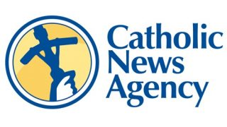 CNA_logo_CNA_US_Catholic_News_3_1_13