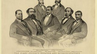 first-7-black-congresmen-all-republican