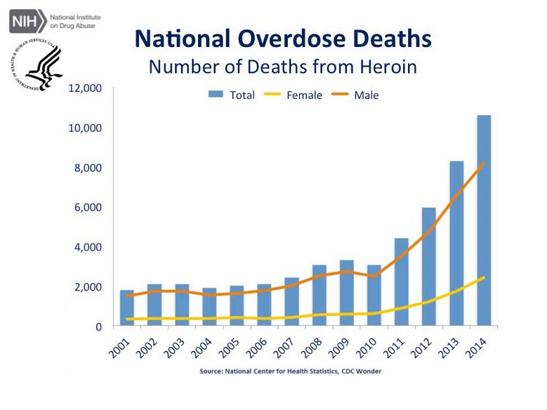 number-of-overdose-deaths-from-drugs