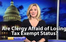 ewtn-news-afraid-losing-tax-exempt