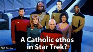 star-trek-enterprise-d-tng-catholic