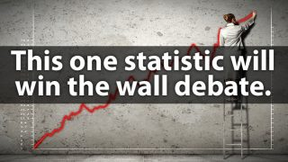 wall-immigration-debate-statistic