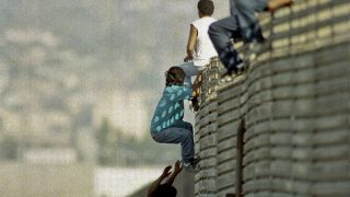 immigration-mexico-border