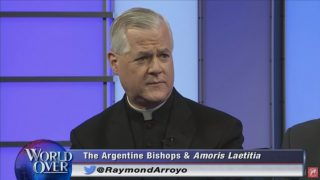 ewtn-fr-murray